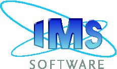 IMSlogo-cmyk_r3vA